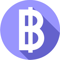 www.ici47.com price in Bitcoins