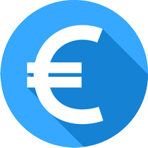 www.ici47.com price in Euros